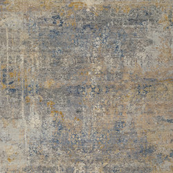 Ancient 6C-2 | Tapis / Tapis design | THIBAULT VAN RENNE