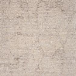 Artline 18 P1-P4 | Rugs | THIBAULT VAN RENNE