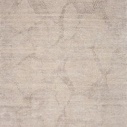 Artline 18 P1-P4 | Tapis / Tapis design | THIBAULT VAN RENNE