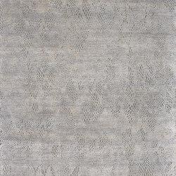Artline 19 Snk4 | Formatteppiche | THIBAULT VAN RENNE