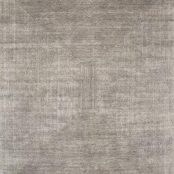 Artline 1506 | Rugs | THIBAULT VAN RENNE