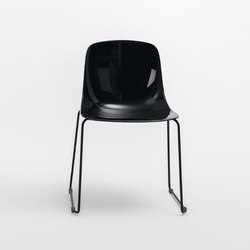 PURE_KP | Chairs | FORMvorRAT
