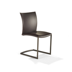 Nobile Swing | 2070 | Chairs | Draenert