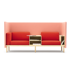 Floater | Furniture | COR