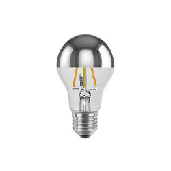 LED Bulb Mirror Head | Light bulbs | Segula