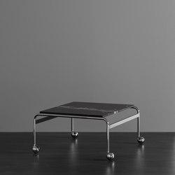Karin Table | Couchtische | Dux