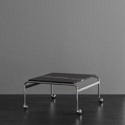 Karin Table | Coffee tables | Dux
