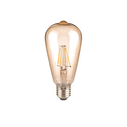 LED Rustica golden | Light bulbs | Segula