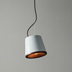 Henry | Lámparas de suspensión | Toscot