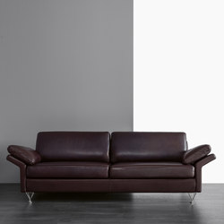Wind Sofa | Sofás lounge | Dux