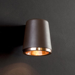 Henry | Wall lights | Toscot