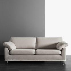 Frederik Sofa | Divani lounge | Dux