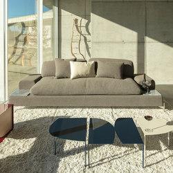 Alicia Sofa | Lounge sofas | Dux