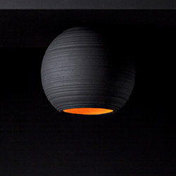 Newton | Ceiling lights | Toscot