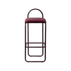 Angui | barchair | Bar stools | AYTM