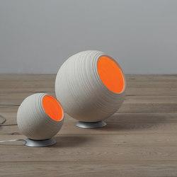 Newton | Luminaires de sol | Toscot