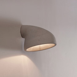 Marion | Wall lights | Toscot