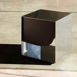 Moon Cabinet | Night stands | Dux