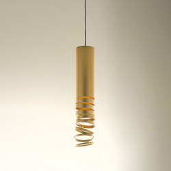Decomposè Light Suspension | Standleuchten | Artemide