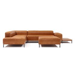 Buenavista | Modulare Sitzgruppen | Durlet