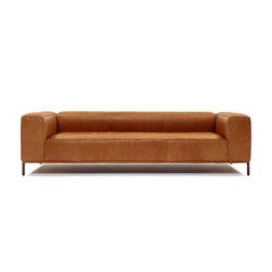 Buenavista | Lounge sofas | Durlet