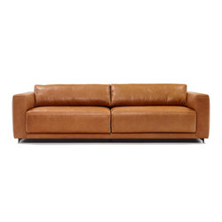 Long Island | Loungesofas | Durlet