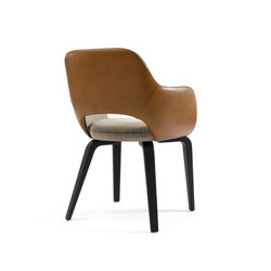 Messeyne | Chairs | Durlet