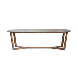 Messeyne | Dining tables | Durlet