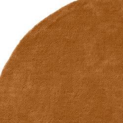 Stilla   rug small   Formatteppiche   AYTM