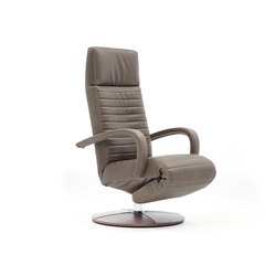 Kingston | Armchairs | Durlet