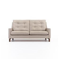 Aspen | Lounge sofas | Durlet