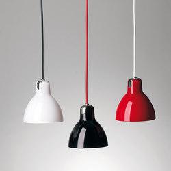 Luxy | H5 suspension | Lámparas de suspensión | Rotaliana srl