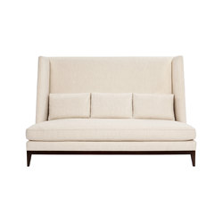 Chatsworth Sofa | Sofás | Powell & Bonnell