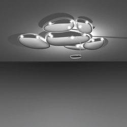 Skydro LED | Lampade plafoniere | Artemide