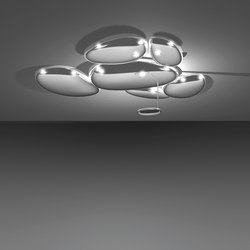 Skydro LED | Lámparas de techo | Artemide