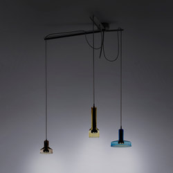 Stablight | Suspended lights | Artemide