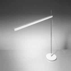 Talak Professional Table | Table lights | Artemide