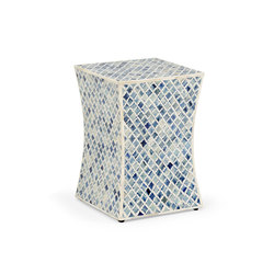 Bristol Side Table | Side tables | Pfeifer Studio