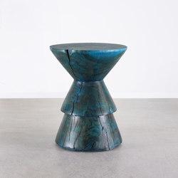 Kali Side Table | Side tables | Pfeifer Studio