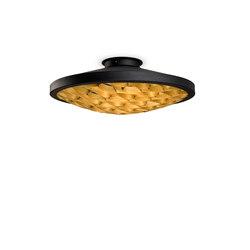Cervantes AT | Ceiling lights | lzf