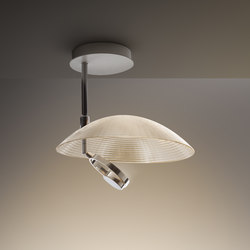 Trix Ceiling | Suspended lights | Artemide