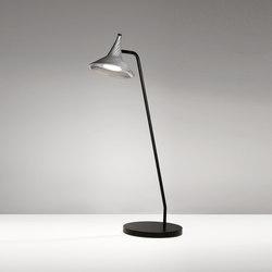 Unterlinden table | Lampade sospensione | Artemide