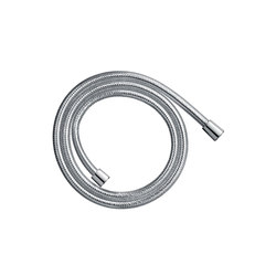 hansgrohe Comfortflex Comfortflex shower hose 2.00 m | Bathroom taps accessories | Hansgrohe