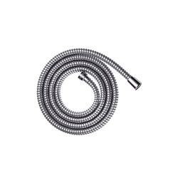 hansgrohe Metaflex Metaflex shower hose 1.25 m | Bathroom taps accessories | Hansgrohe