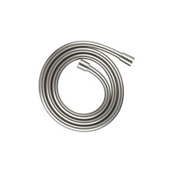 hansgrohe Isiflex shower hose 1.60 m | Bathroom taps accessories | Hansgrohe