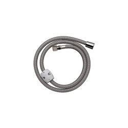 hansgrohe Nylon hose for kitchen mixer 1.25 m | Kitchen taps | Hansgrohe