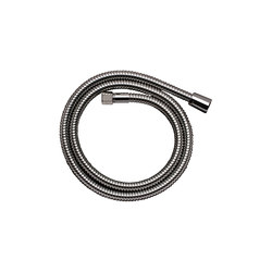hansgrohe Metal hose for kitchen mixer | Kitchen taps | Hansgrohe