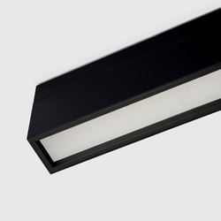 Prologe 80 linear 900 LED | General lighting | Kreon