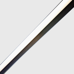 Prologe 80 in-line/in-dolma  linear 900 LED | General lighting | Kreon