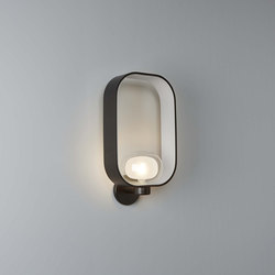 Filipa | Wall lights | Tooy